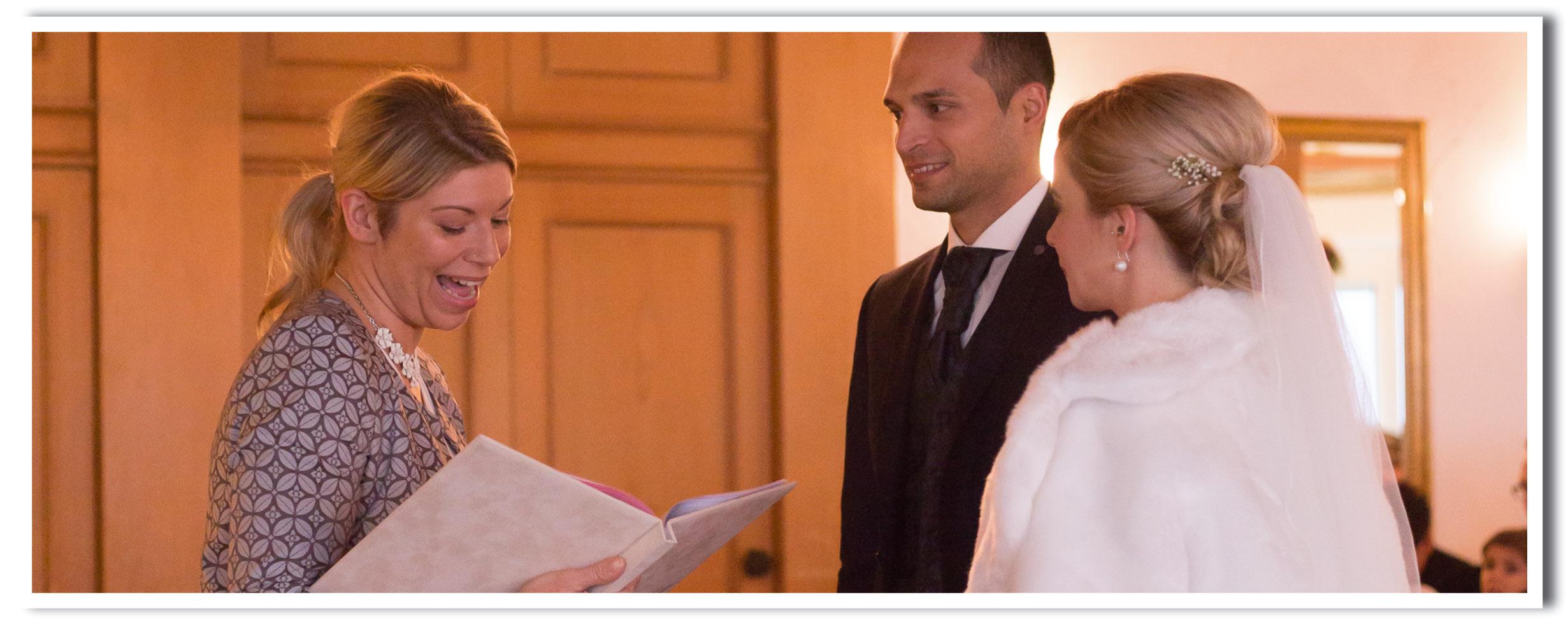 Simone Abelein Hochzeit Traurednerin